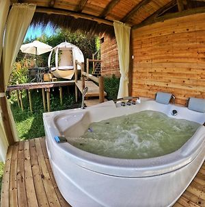 Levit Glamping - Guatape Adults Only photos Exterior