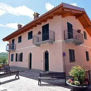 In Piazzetta Holiday Apartments, Barolo photos Exterior