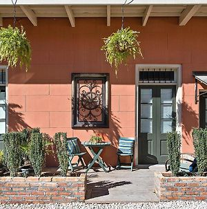 French Quarter 2Bd Apt - 3 Blocks From Bourbon St. photos Exterior