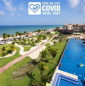Royalton Riviera Cancun, An Autograph Collection All-Inclusive Resort & Casino (Adults Only) photos Exterior