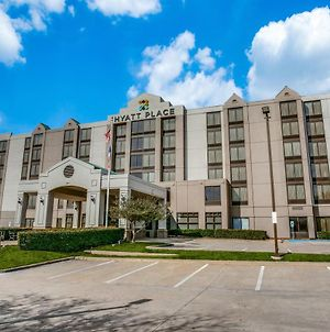 Hyatt Place Fort Worth/Hurst photos Exterior