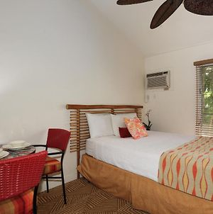 Aina Nalu F201: Top Floor, Hawaiian Hideaway In The Heart Of Lahaina Town photos Exterior