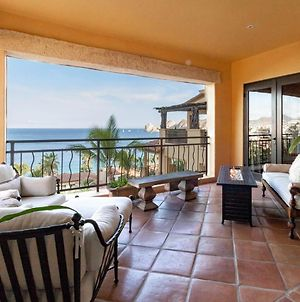 4Th Floor Residence With Amazing Views Of Lands End & Access To Resort Amenities photos Exterior