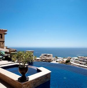 Cliffside Spanish-Style Villa With Huge Views, Pool, & Elevator Close To Dt photos Exterior
