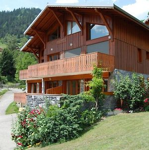 Beautiful Apartment In Champagny-En-Vanoise With Balcony photos Exterior