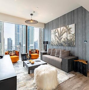 Dhh - Sophisticated Life Style 2 Beds Marina Gate 2 photos Exterior