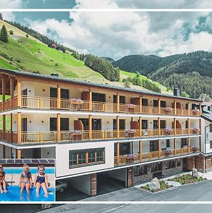 Tyrol Mountain Aparts - Urlaubsresort Hafele photos Exterior
