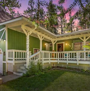 Cozy Bear - Walking Distance To Oktoberfest!! Discounted Price!! Can'T Miss It!! photos Exterior