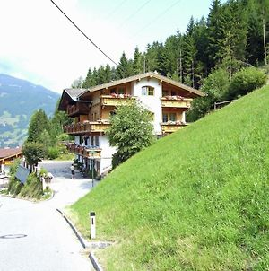 Beautiful Apartment In Zell Am Ziller With Balcony photos Exterior