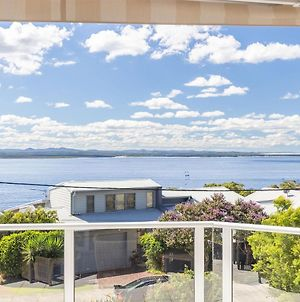 Grand View At Nelson Bay 2 14 Wollomi Avenue photos Exterior