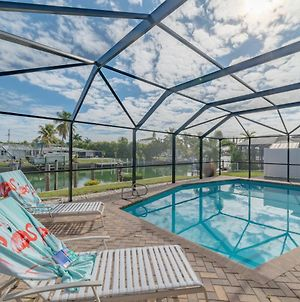Jewel Of Olde Marco 3 Bed 2 Bath Pool Home Direct Access photos Exterior