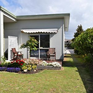 Paradise In Whitianga B&B photos Exterior