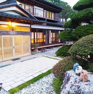 Guest House Tomishima - Vacation Stay 97114 photos Exterior