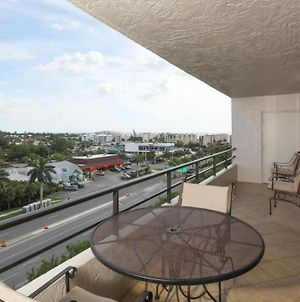 Perfect 2 Bedroom Apartment On The Anchorage, Siesta Key Apartment 1030 photos Exterior