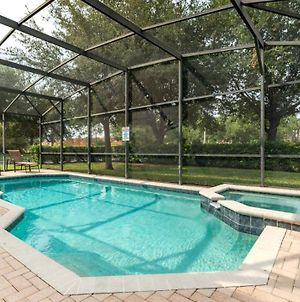 Rent Your Own Exclusive Villa With Large Private Pool On Windsor Hills Resort, Orlando Villa 4856 photos Exterior