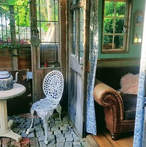 Bright, Cosy And Welcoming Cabin, Fern Hollow photos Exterior