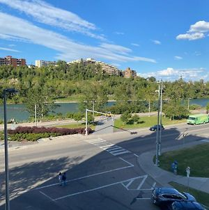 Entire Beautiful 2Bedroom Suit In Riverfront.. photos Exterior