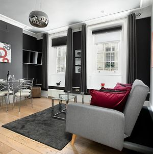 ***Lovely One Bed Apartment In Covent Garden*** photos Exterior