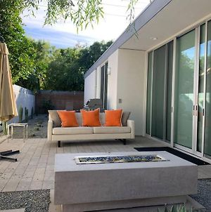 Palm Desert Luxury House 2 Bd & 2Br For 6 People photos Exterior