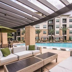 Modern Stay / Luxury 1Br/ Spring, Tx photos Exterior