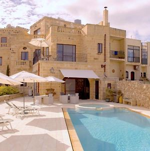 Gozo Ferrieha B&B photos Exterior
