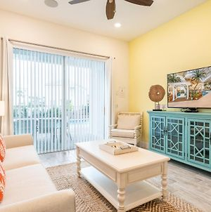 Comfy Cottage Near Disney With Hotel Amenities At Margaritaville 8037St photos Exterior