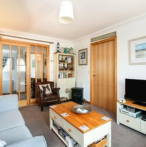 Inviting 2-Bed Apartment In Anstruther photos Exterior
