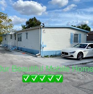 Tiny Lake Mobile Homes 6 Different Types To Choose photos Exterior