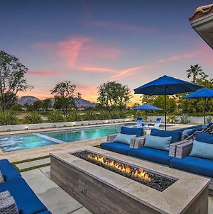 Pga West Designer Home With Stunning Views W/ Pool, Spa & Fire Pit! photos Exterior