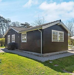 Holiday Home Slagelse Xxxv photos Exterior
