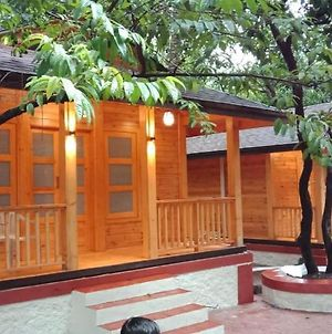 Karjat - River Valley Balinese Style Cottages photos Exterior
