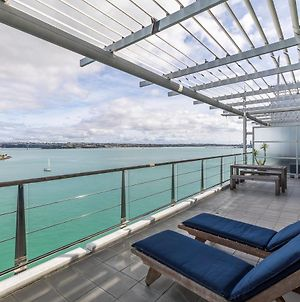 Qv Waterfront Apt With Ac Wifi And Parking photos Exterior