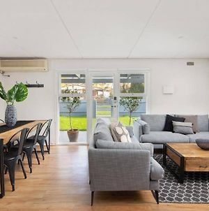 Beach Walk Cottage In The Heart Of Phillip Island photos Exterior