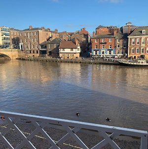 Luxury Apartment Woodsmill View - On The River - With Balcony - Recently Refurbished photos Exterior