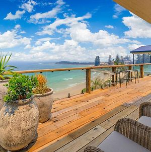 Beach Shack On Main Yamba Magnificent Views Photos Available Shortly Free Wifi photos Exterior