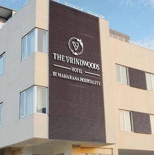The Vrindwoods photos Exterior
