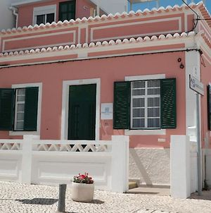 Monte Gordo Guest House photos Exterior