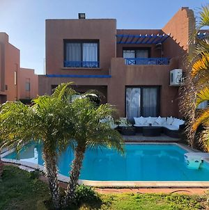 Villa Cancun With Privte Pool Families Only photos Exterior