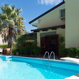 Villa Laura With Private Pool photos Exterior