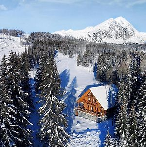 High Tatras Chalet photos Exterior