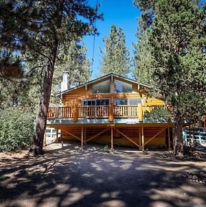 Chalet Monterey - 1955 By Big Bear Vacations photos Exterior
