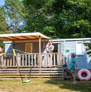 Camping Du Lac photos Exterior