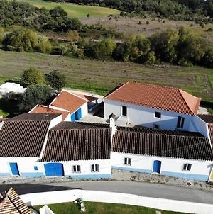 Azoia 10, Spacious And Tranquil Country Estate With Pool And Bbq photos Exterior