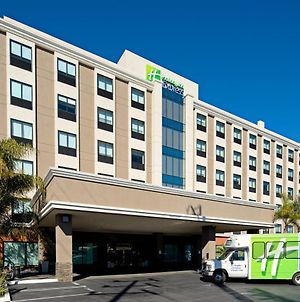 Holiday Inn Express Los Angeles Lax Airport photos Exterior