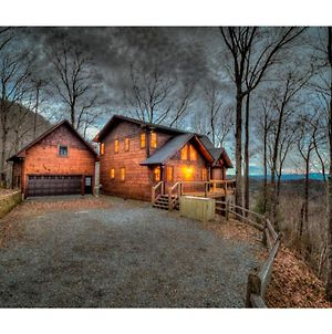 The Hideaway By Escape To Blue Ridge photos Exterior