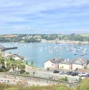Harbour Cottage-Stunning View! Central Falmouth Garden Cottage photos Exterior
