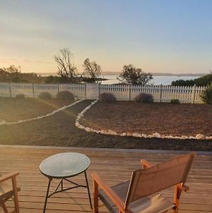 Cozy By The Sea A Beautiful Family House At River Front American River photos Exterior