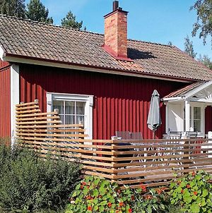 Holiday Home Boxholm photos Exterior