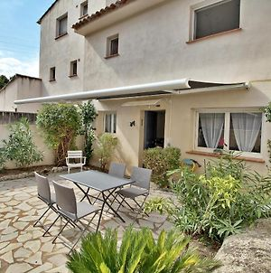 Appartement T2 Prunello By Intendance Excellency photos Exterior