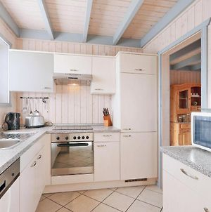Beautiful Home In Rechlin W/ Sauna, Wifi And 3 Bedrooms photos Exterior